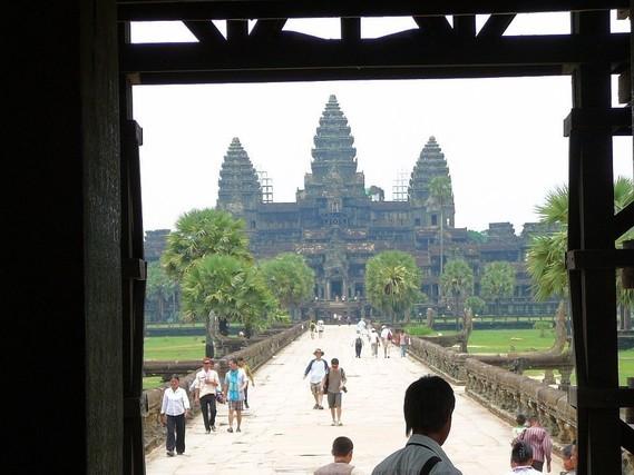 Angkor5 (83)