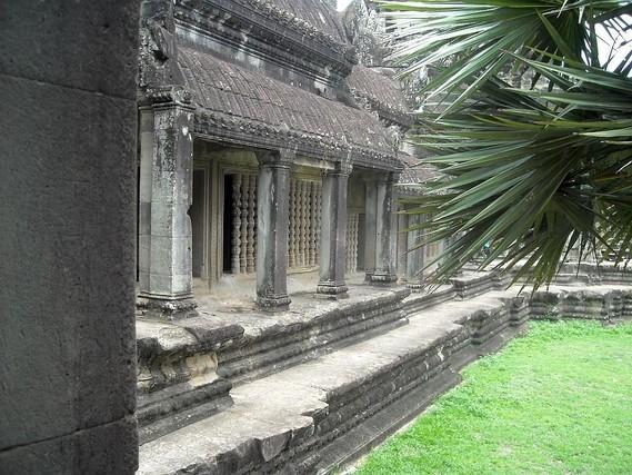 Angkor5 (87)