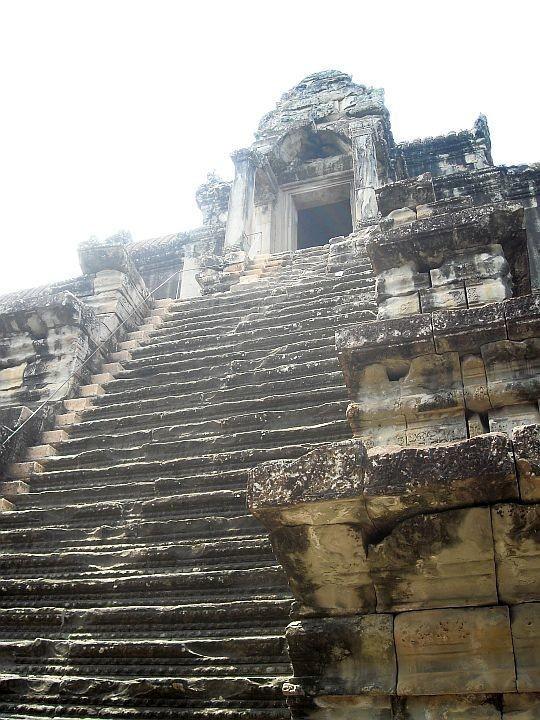 Angkor4 (11)