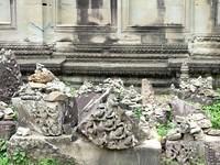 Angkor4 (12)