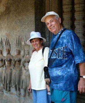 Angkor4 (19)