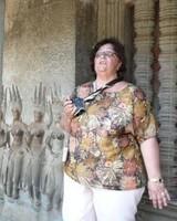 Angkor4 (21)