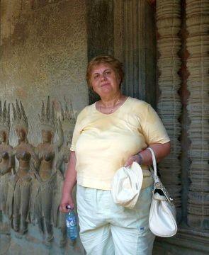 Angkor4 (20)