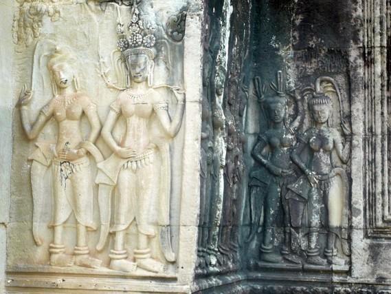 Angkor4 (24)