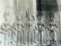 Angkor4 (14)