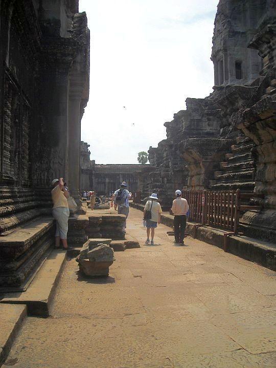 Angkor4 (17)