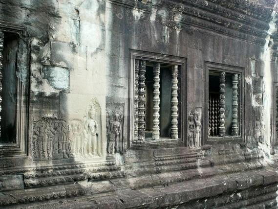 Angkor4 (15)
