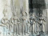 Angkor4 (13)