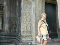 Angkor4 (29)