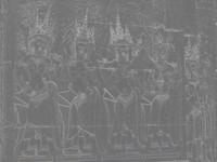 Angkor4 (31)