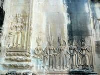 Angkor4 (36)