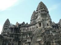 Angkor4 (33)