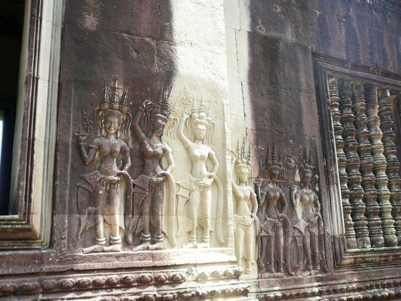 Angkor4 (35)