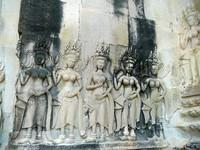 Angkor4 (37)