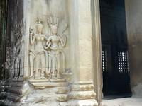 Angkor4 (43)