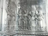 Angkor4 (42)