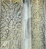 Angkor4 (27)