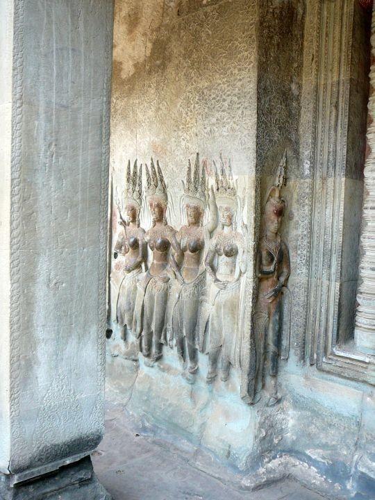 Angkor4 (45)