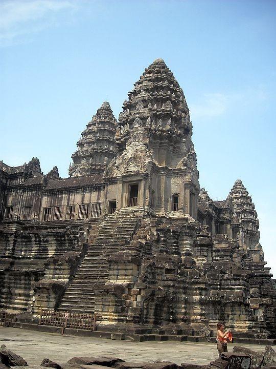Angkor4 (34)