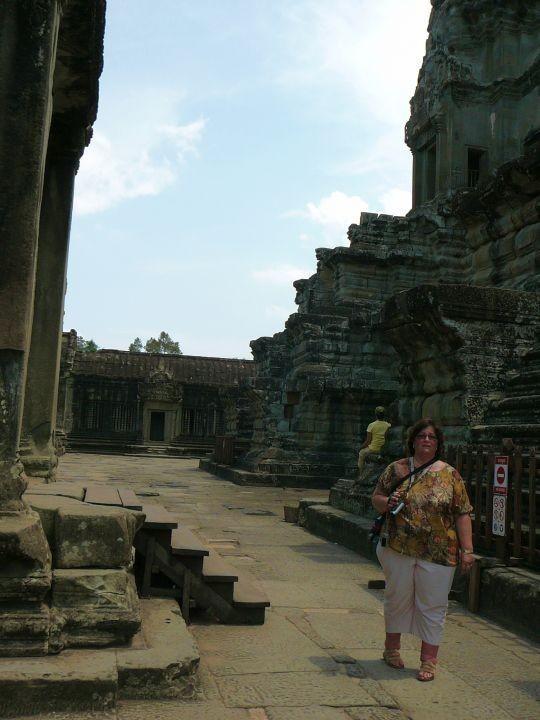 Angkor4 (48)