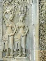Angkor4 (46)