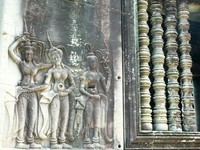 Angkor4 (40)