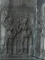 Angkor4 (44)