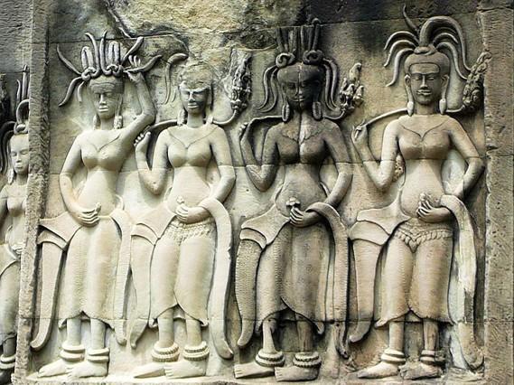 Angkor4 (50)