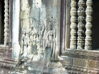 Angkor4 (41)