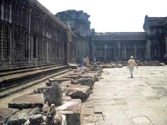 Angkor4 (60)