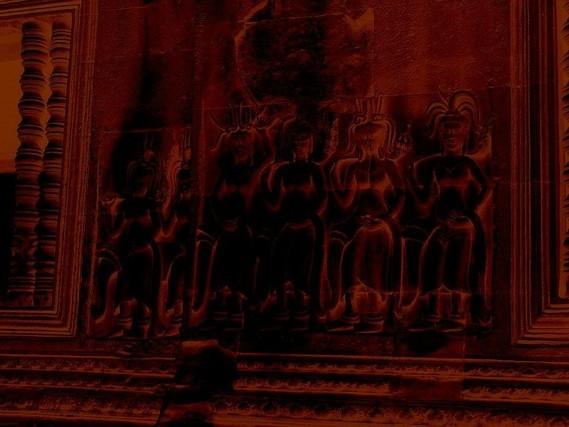 Angkor4 (52)