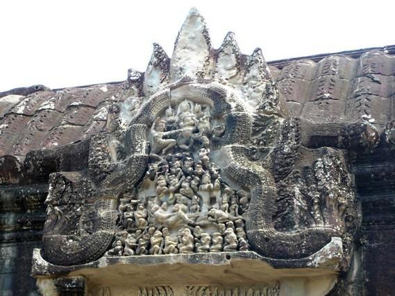 Angkor4 (59)