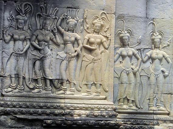 Angkor4 (56)