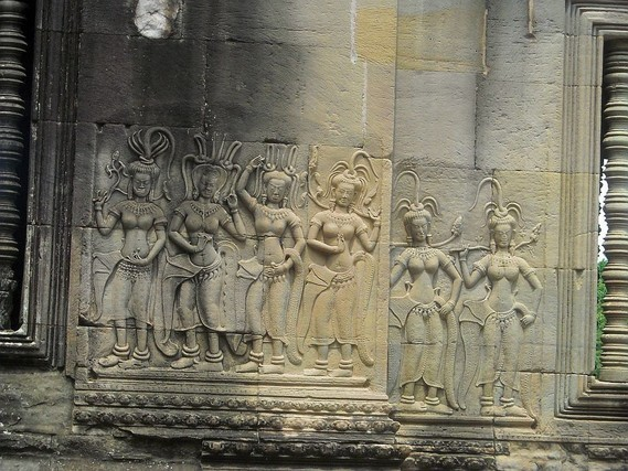Angkor4 (54)