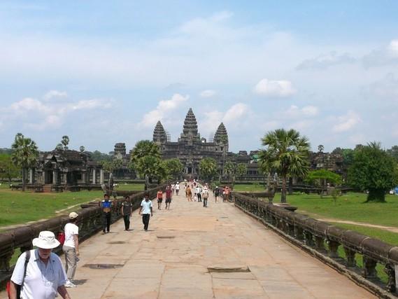 Angkor4 (57)