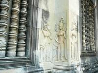 Angkor4 (30)