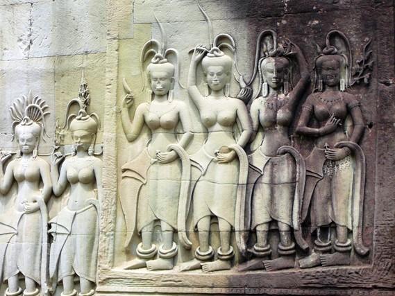 Angkor4 (49)