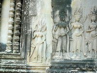Angkor4 (38)