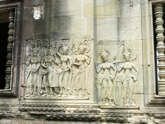 Angkor4 (55)