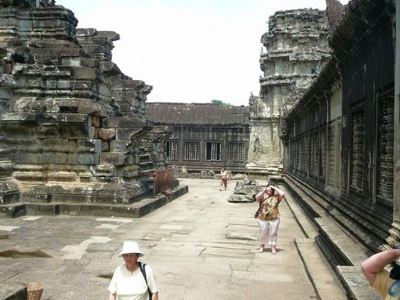 Angkor4 (61)