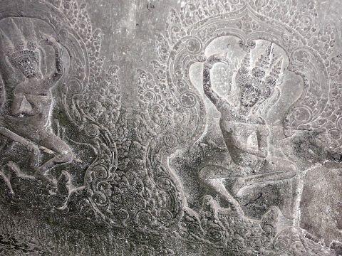 Angkor4 (58)