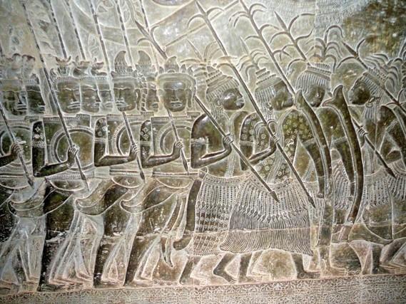 Angkor3 (12)