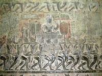 Angkor3 (11)