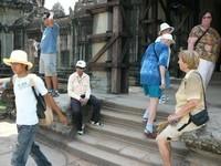 Angkor3 (25)