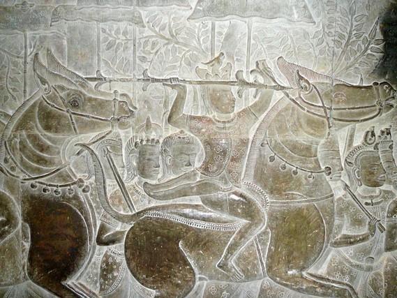 Angkor3 (22)