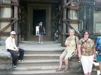 Angkor3 (27)