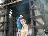 Angkor3 (24)