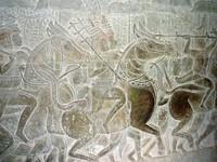 Angkor3 (13)
