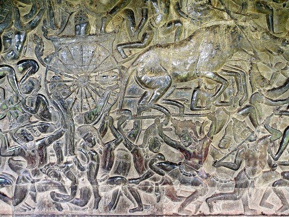 Angkor3 (18)
