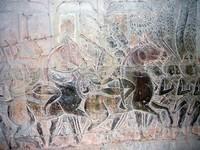 Angkor3 (16)